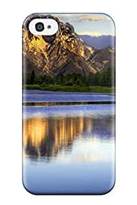 OUpXJXx5615HPyeH Case Cover For Iphone 4/4s/ Awesome Phone Case by supermalls