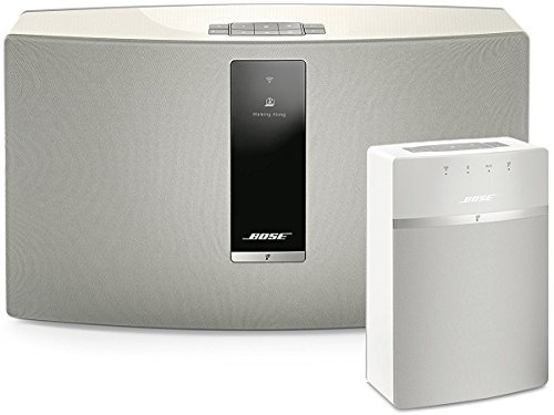 bose-soundtouch-30-and-10-wireless-music-system-bundle-2-pack-white