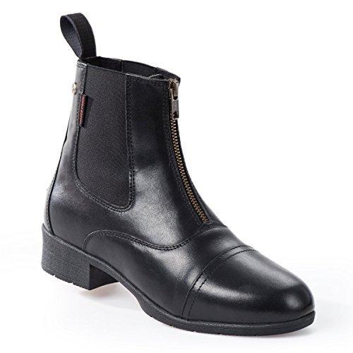 Suedwind Nbsp; Nbsp; Vedenpitävä Harja Contrace Boot Musta UUxwqfrBd