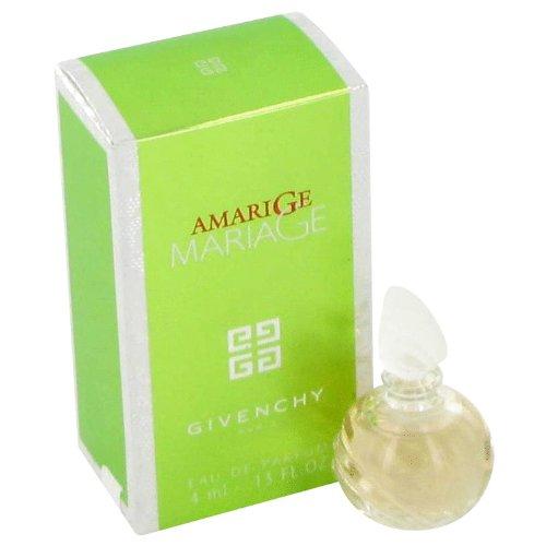 (Amarige Mariage by Givenchy Mini EDP .13)
