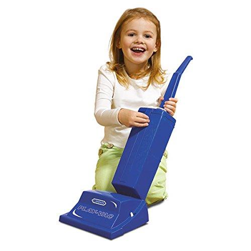 Casdon 550 Electrolux Toy Vacuum Cleaner by CASDON (Image #2)