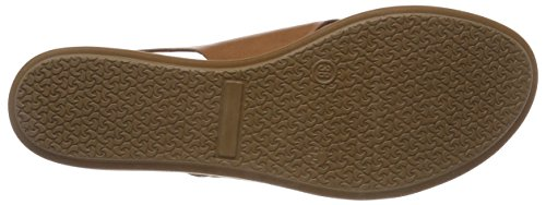 pick a best for sale wiki for sale Inuovo Women's 8697 Open Toe Sandals Beige (Coconut 12058623) browse cheap price limited edition for sale geniue stockist cheap price YlimHxN2