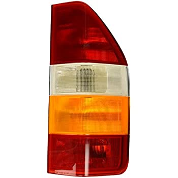 Amazon Depo 3341919las Dodge Sprinter Left Hand Side Tail. Oe Replacement Dodge Sprinter Van Passenger Side Taillight Assembly Partslink Number Ch2801164. Dodge. Dodge Sprinter Tail Light Harness At Scoala.co