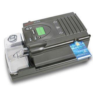 Filters for Respironics Remstar Lite, Remstar Plus, Remstar Pro, Remstar Auto, Bipap Plus, Bipap Pro 2, Bipap Auto, Bipap ST (Respironics Remstar Plus)