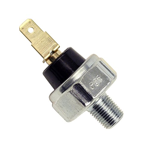 Beck Arnley  201-0445  Oil Pressure Switch With Light (Oil 90 Switch Pressure)