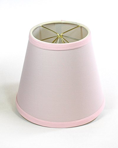 Bestselling Lamp Shades