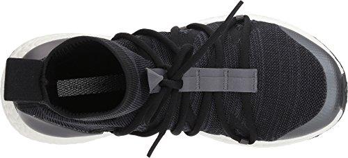 Shoe Black Mid Running X Stone Night Women's Night Ultraboost adidas Grey Grey xqYwUZOE