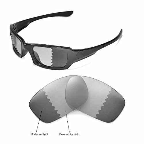 walleva-replacement-lenses-for-oakley-fives-squared-sunglasses-multiple-options-available-transition