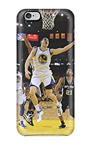 golden state warriors nba basketball (15) NBA Sports & Colleges colorful iPhone 6 Plus cases