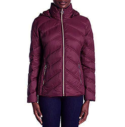 michael-kors-short-packable-down-jacket-x-large