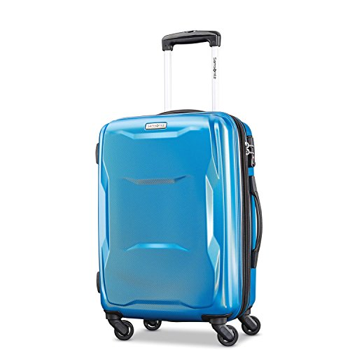 Samsonite Pivot 29' Spinner Teal