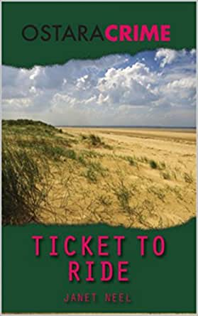 Ticket to ride ebook janet neel amazon kindle store no kindle device required download one of the free kindle apps to start reading kindle books on your smartphone tablet and computer fandeluxe PDF