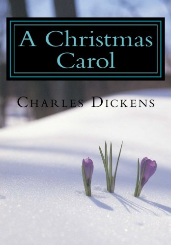 Download A Christmas Carol pdf