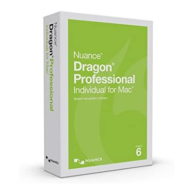 dragon-professional-individual-for-2