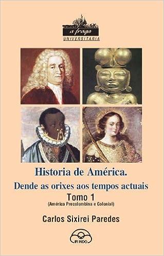 El reaccionarismo amenaza el futuro inmediato de América Latina y los avances sociales de los últimos años 1