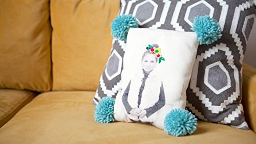 sew-embellished-photo-pillows