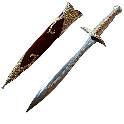Sting Sword Hobbit Frodo Collectible product image