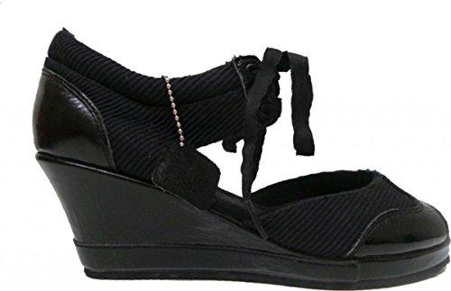 Black Damen Schuhe Schuhe Etnies Black Etnies Damen Etnies FHHzUawq
