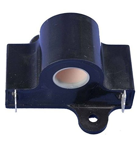 Automotive Authority LLC EZGO Inductive Throttle Sensor For EZGO Electric Golf Carts 1994 Up 25854G01