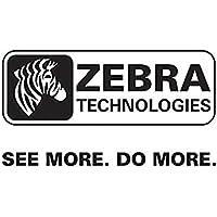 Zebra Enterprise 9009937 Outdoor Antenna, Omnidirectional, N Male, DC Ground, 450-470MHZ, 5 DBI