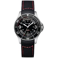 Hamilton Khaki Scuba Men's Automatic Watch