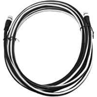 RAYMARINE RAY-A06041 / SeaTalk NG Spur Cable 5m