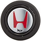 Honda Genuine OEM NSX-R Horn Button 78514-SL0-R01