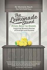 The Lemonade Stand Paperback