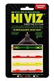 HIVIZ M300 Narrow Magnetic Fiber Optic Front