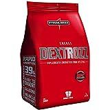 Dextrozz - Integralmédica