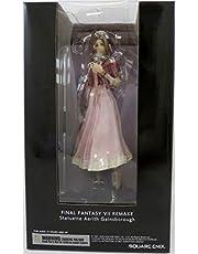 Final Fantasy VII - Aerith Gainsborough Statuette