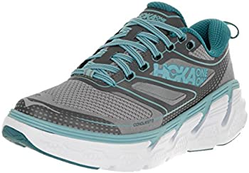 Hoka One One Women's Conquest 3 Shoes