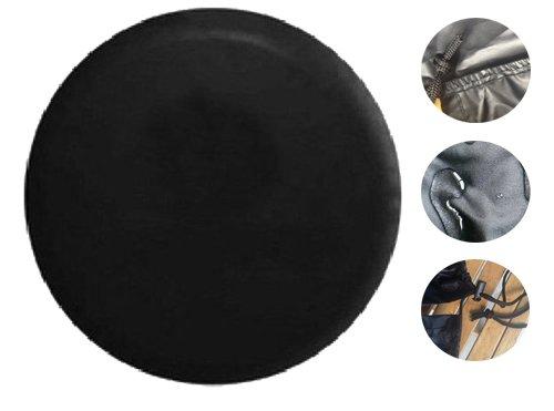 tracker spare tire cover - 5