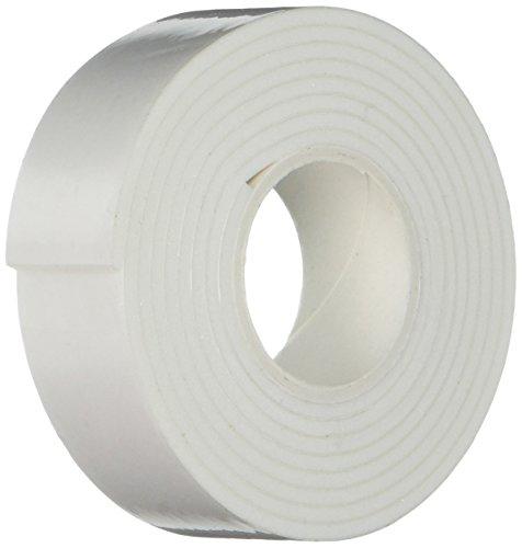 slide-co 193678Espejo cinta adhesiva, 3/10,2x 101,6cm