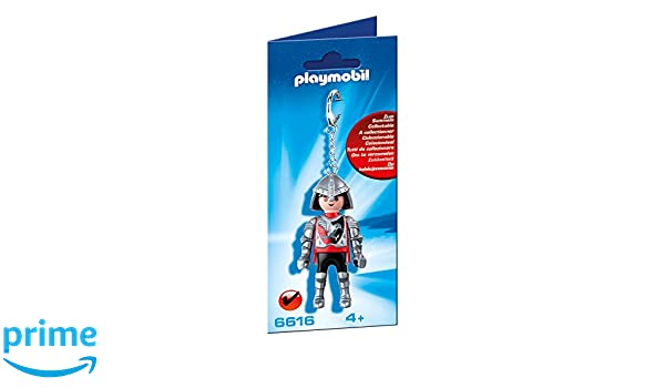 Amazon.com: PLAYMOBIL: Toys & Games