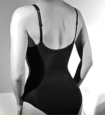PEONIA GIOS Donna Body Art