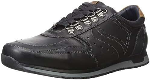 Steve Madden Men's Grapple Fashion Sneaker