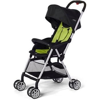 Amazon.com: Urbini colibrí carriola, lima: Baby