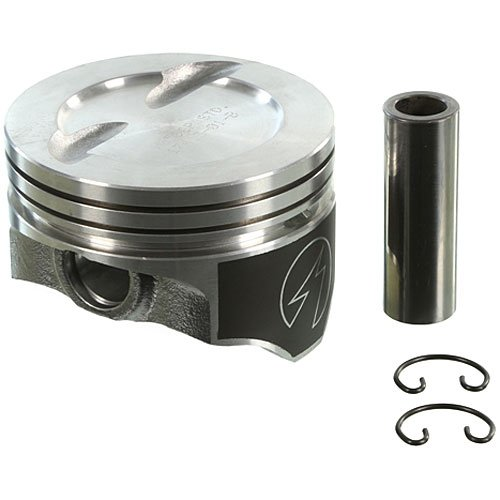 Most bought Forged Pistons