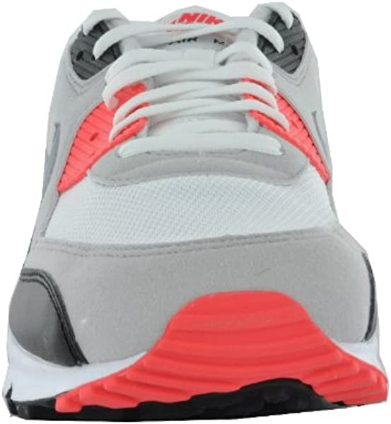 low priced 3efa8 09db7 Amazon.com   Nike Air Max 90 - US 8   Basketball