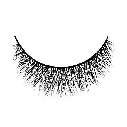 1412c02035d Buy FashladyTM X05: 50 Pairs Mink Eyelashes Customize Packing False Lashes  3D Mink Lashes Private Label Eyelash Extension Makeup Fake Eyelashes Online  at ...