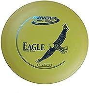 Innova Disc Golf DX Eagle Golf Disc (Colors May Vary)