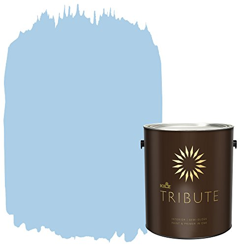 kilz-tribute-interior-semi-gloss-paint-and-primer-in-one-1-gallon-sea-balm-tb-43