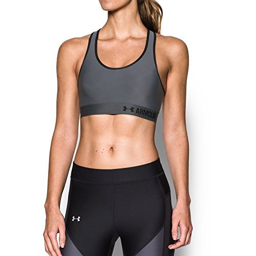 under-armour-womens-armour-mid-sports-bra-rhino-gray-black-large