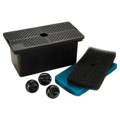 Pond Boss 52357 Universal Pump Filter Box