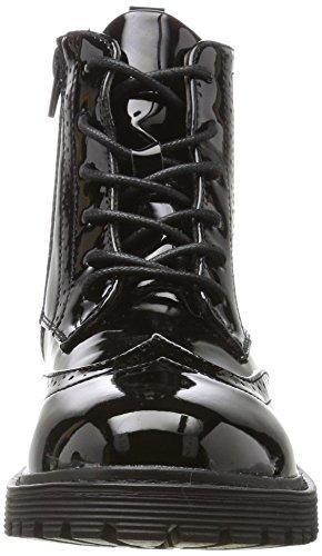 Militari Militari JANE JANE JANE Donna 002 262 KLAIN Black Nero 280 Stivali TwHwFWqI