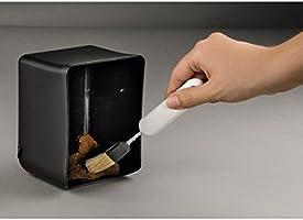 Reinigungsset f/ür Vollautomat mit Milchschlauch