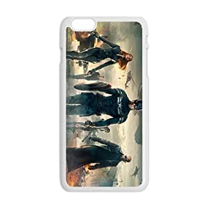 Cool-Benz captain america the winter soldier Phone case for iPhone 4/4s