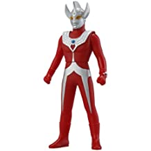 Ultraman Superheroes Ultra Hero 500 series #6: ULTRAMAN TARO