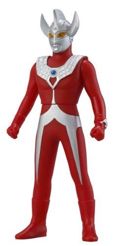 (Ultraman Superheroes Ultra Hero series #6: ULTRAMAN TARO)